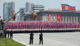 كوريا الشمالية.jpg