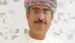 خالد عبدالوهاب البلوشي.jpeg