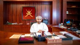 صاحب السمو ذي يزن بن هيثم بن طارق  صورة رسمية (1).jpg