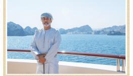 جلالة السلطان اليخت السلطاني (1).jpg