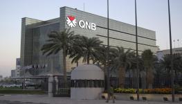 بنك قطر الوطني.jpg