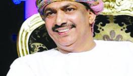 مسعود الحمداني.JPG