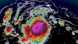 اعصار.jpeg