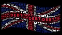 ديون بريطانيا.jpeg