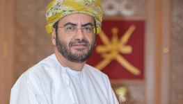 معالي الدكتور سعيد بن محمد الصقري وزير الاقتصاد.jpg