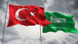 تركيا والسعودية.jpg