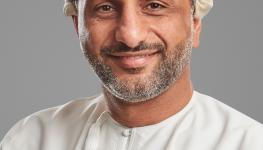 Ahmed Al Abri _CTIO.jpg