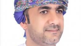 د. حميد بن فاضل الشبلي.jpg