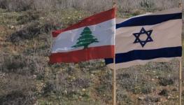لبنان واسرائيل.jpg