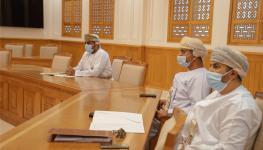 المجلس الأعلى للقضاء (3).jpg