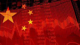 الصين (1).jpg