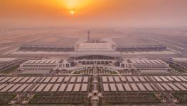 مطار مسقط (1).jpg