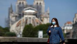 كورونا فرنسا أوروبا حظر تجول.jpg