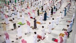 المسجد الحرام عودة بعد غياب 7 أشهر (16).jpg