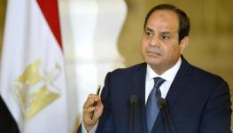 السيسي مصر.jpg