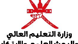 شعار الوزارة عربي.png