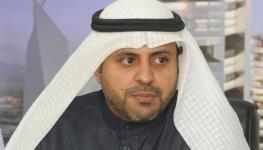 محمد-الجبري-750x508.jpg