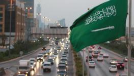 saudi-172019-001_0.jpg