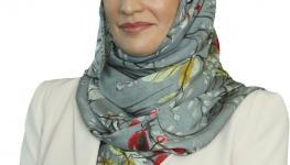 صاحبه السمو السيده الدكتوره منى بنت فهد ال سعيد (1).jpg