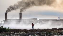 تلوث الهواء.png