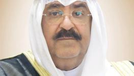 الشيخ مشعل الأحمد الجابر الصباح.jpg