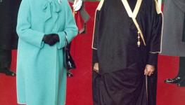 sultan-qaboos-visit-to-uk-met-by-the-queen-(year-unknown)-.jpg