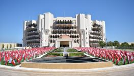 Al Bustan Palace - National Day (1).jpg