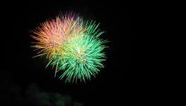 thumbnail_عروض-الالعاب-النارية-ابتهاجا-بالعيد-الوطني-الخمسين-للنهضة-بمحافظة-مسقط---ولاية-السيب-.....-تصوير-العمانية-١.jpg