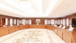 اللجنة العليا (6).jpg