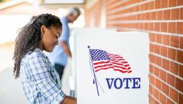 تصويت انتخابات أمريكا ترامب بايدن.jpg