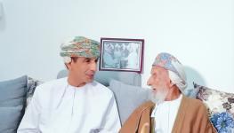 الشيخ شهاب بن حمد بن راشد البلوشي  (2).jpg