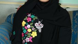 الدكتورة أريج محسن درويش.JPG