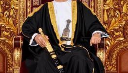 السلطان هيثم.jpg