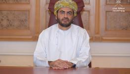 د. سعيد الصقري وزير الاقتصاد.jpeg