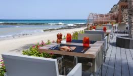 Beach Pavilion (3).jpg