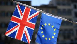 بريطانيا بريكست الاتحاد الأوروبي.jpg