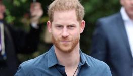 الأمير هاري.jpg