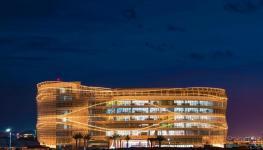 مبنى عمانتل.jpg