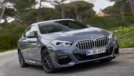 BMW 2 Series GC.jpg