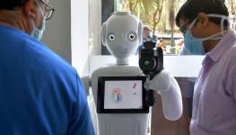 روبوت.jpg