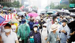 كوريا  الجنوبية كورونا.jpg