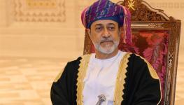 جلالة السلطان 2.jpg