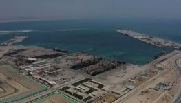 img-ميناء-الدقم-يعمل-بطاقته-الكاملة-ابتداءً-من-عام-2021-(1).jpg