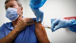 تطعيم لقاح كورونا أمريكا.jpg