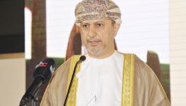 معالي سلطان بن سالم الحبسي وزير المالية.jpg