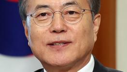 Moon_Jae-in_(2017-10-01)_cropped.jpg