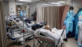 كورونا أمريكا مستشفى.jpg