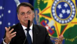 الرئيس البرازيلي.jpg