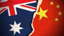 أستراليا الصين.jpeg