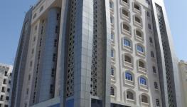 Alizz Islamic Bank Head Office.jpg
